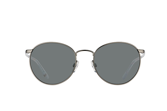 MARC O'POLO Eyewear 505054 30 perspective view