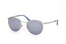 MARC O'POLO Eyewear 505054 00 small