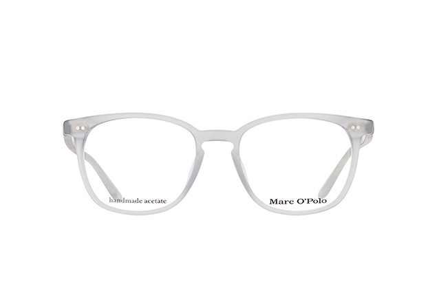 MARC O'POLO Eyewear 503091 00 klein