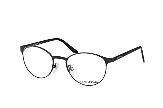 MARC O'POLO Eyewear 502087 10 perspective view