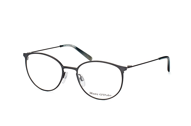 MARC O'POLO Eyewear 502093 30 perspective view