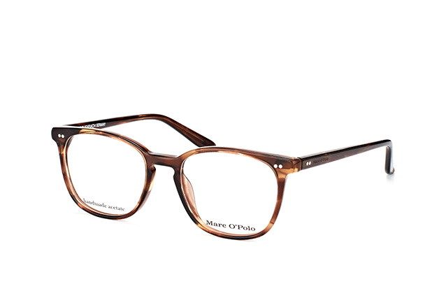 MARC O'POLO Eyewear 503091 60 vista en perspectiva