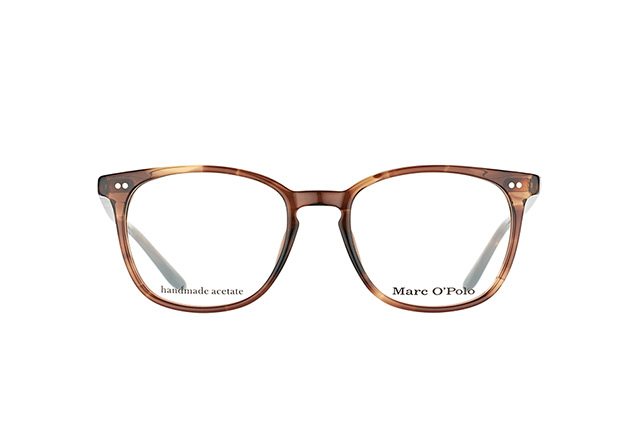 MARC O'POLO Eyewear 503091 60 perspective view