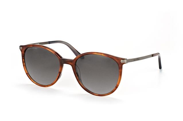 MARC O'POLO Eyewear 506116 60