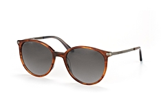 MARC O'POLO Eyewear 506116 60 small