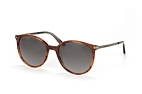 MARC O'POLO Eyewear 506116 80 Brown / Grey / Gradient grey perspective view thumbnail