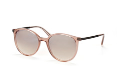MARC O'POLO Eyewear 506116 80 klein
