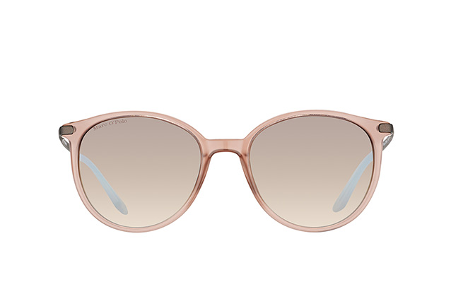 MARC O'POLO Eyewear 506116 80 perspective view