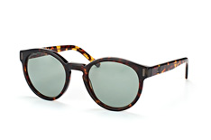 MARC O'POLO Eyewear 506119 60 pieni