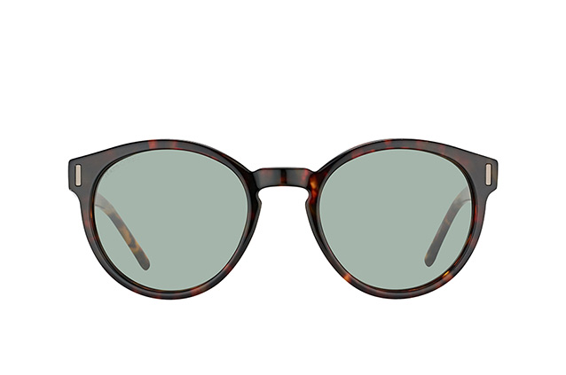 MARC O'POLO Eyewear 506119 60 perspective view