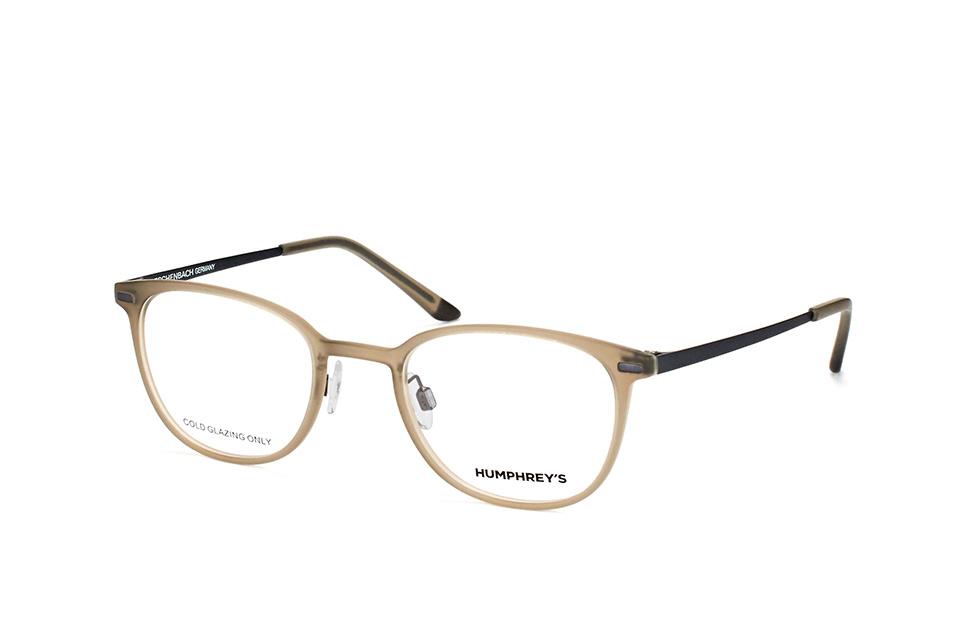 Humphreys 581030 40