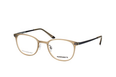 Humphrey's eyewear 588093 60 , Havana , Square
