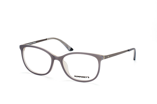HUMPHREY´S eyewear 581028 30 perspective view