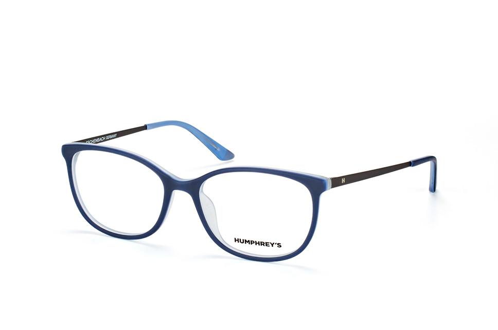Humphreys 581028 70
