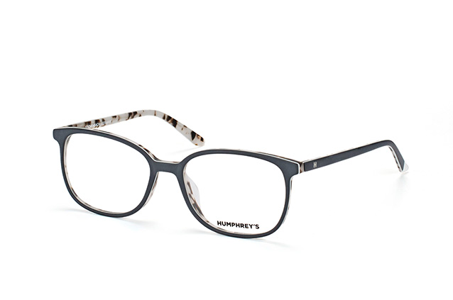HUMPHREY´S eyewear 583085 30 perspective view