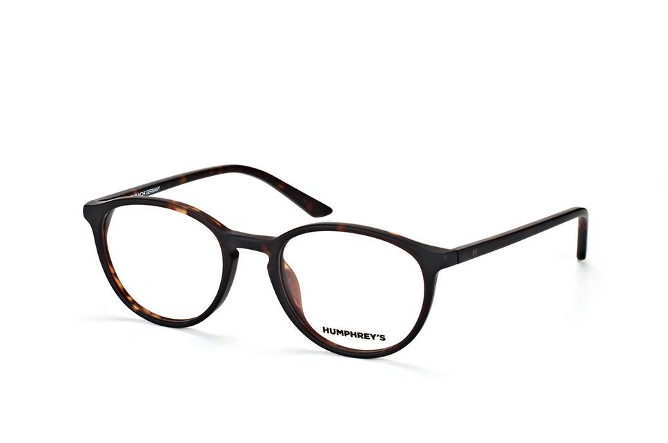 Brillengestelle Online - Über 2.500 Brillenfassungen | Mister Spex