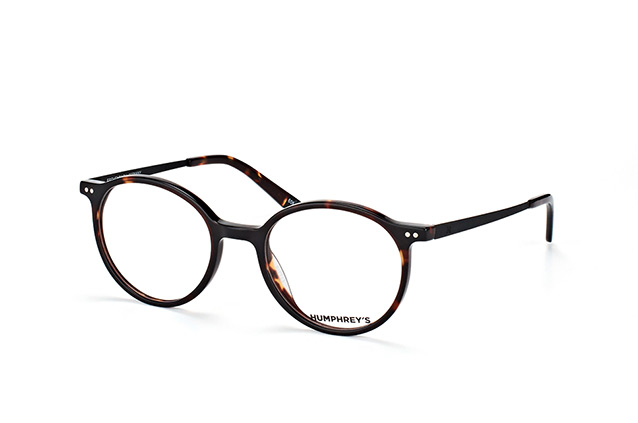 HUMPHREY´S eyewear 581034 60 perspective view
