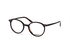 HUMPHREY´S eyewear 581034 60 small