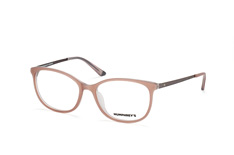 HUMPHREY´S eyewear 581028 60 small