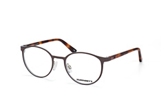 HUMPHREY´S eyewear 582232 60 small
