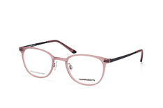 HUMPHREY´S eyewear 581030 50 small