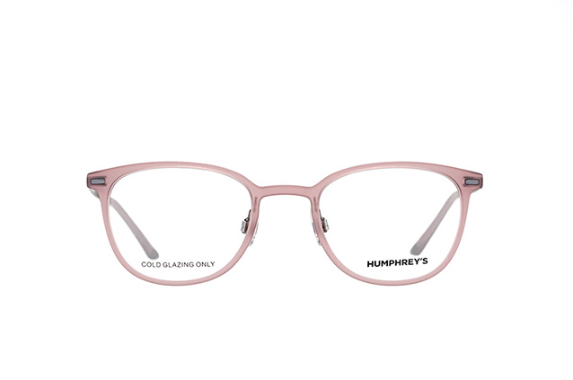 HUMPHREY´S eyewear 581030 50 perspective view