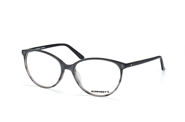 HUMPHREY´S eyewear 583083 10 perspective view