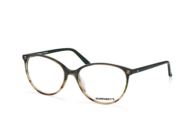 6f80fed26b HUMPHREY´S eyewear 583083 40