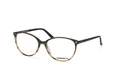 HUMPHREY´S eyewear 583083 40 small