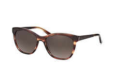 MARC O'POLO Eyewear 506114 60 klein