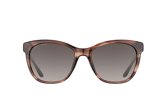 MARC O'POLO Eyewear 506114 60 perspective view