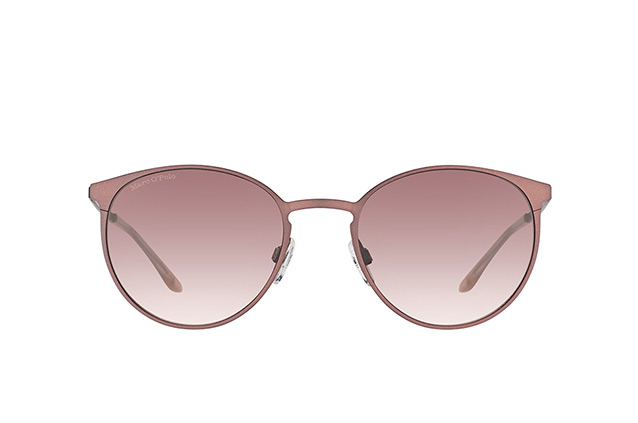 MARC O'POLO Eyewear 505050 60 perspective view