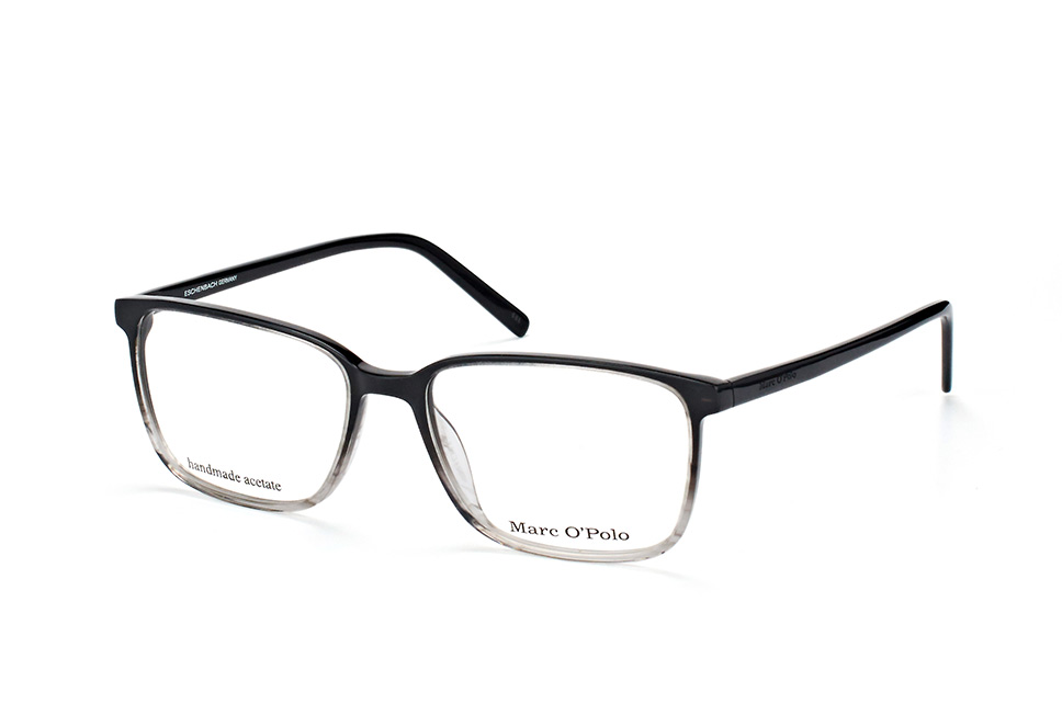 Marc O'Polo Eyewear Marc O'Polo 506136 30 Havanna/grau nO8PCh