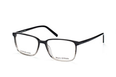 MARC O'POLO Eyewear 503096 13 small