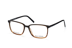 MARC O'POLO Eyewear 503096 60 pieni
