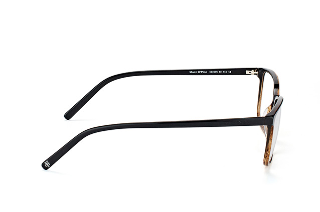 MARC O'POLO Eyewear 503096 60 perspective view
