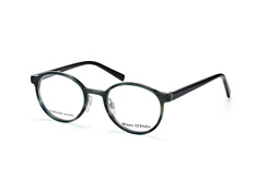 MARC O'POLO Eyewear 503097 30 pieni
