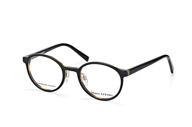 MARC O'POLO Eyewear 503097 10 vista en perspectiva