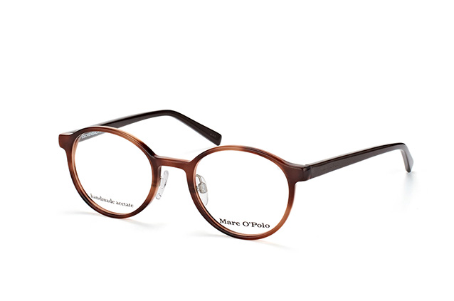 MARC O'POLO Eyewear 503097 60 perspective view