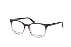 MARC O'POLO Eyewear 503091 30 pieni