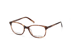 MARC O'POLO Eyewear 503095 60 klein