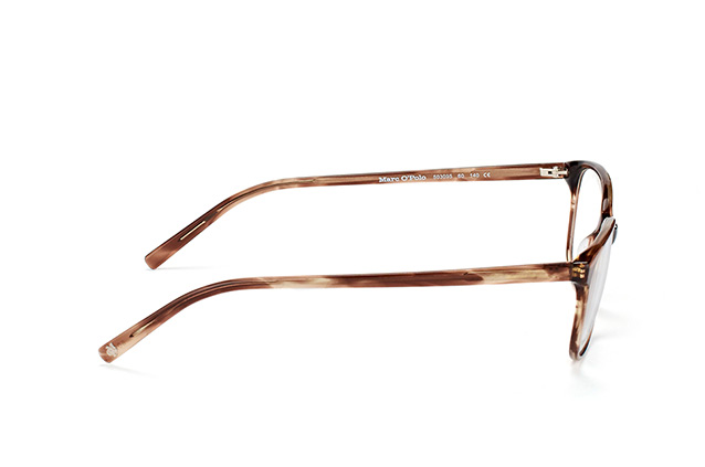 MARC O'POLO Eyewear 503095 60 perspective view