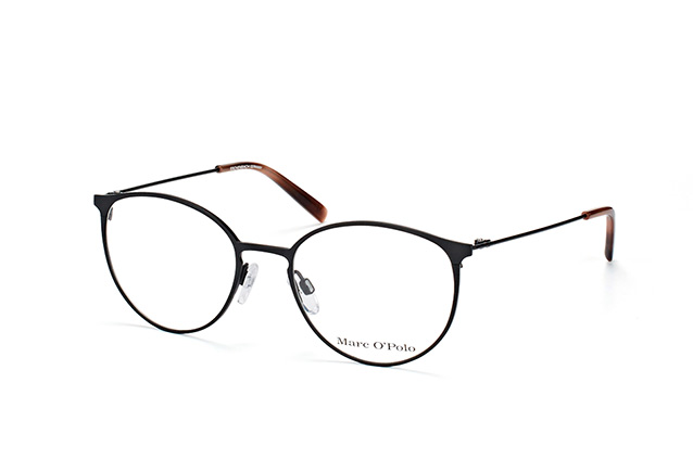 MARC O'POLO Eyewear 502093 10 perspective view