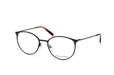 MARC O'POLO Eyewear 502093 10 small