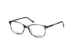 MARC O'POLO Eyewear 503095 30 klein