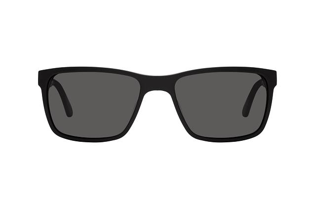 HUMPHREY´S eyewear 588088 10 Obtenir Authentique À Vendre 2018 Date De Sortie La Sortie Meilleur Prix Parfait Vente Pas Cher Dernier Prix Pas Cher qP4L4