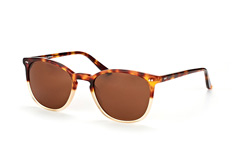 MARC O'POLO Eyewear 506113 66 klein
