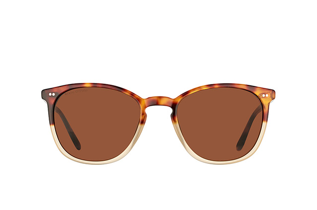 MARC O'POLO Eyewear 506113 66 perspective view