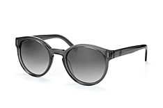 MARC O'POLO Eyewear 506119 30 klein