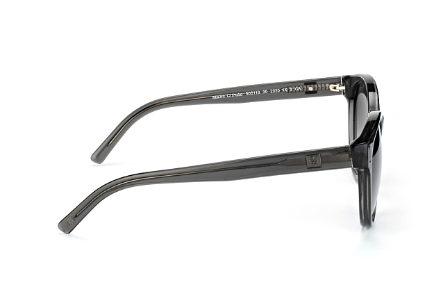 MARC O'POLO Eyewear 506119 30 vista en perspectiva
